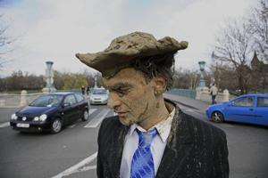 http://www.bulaja.com/tesla/Budapest.jpg