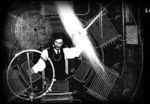 Nikola Tesla, veliki vizionar i izumitelj - Ponosim se svojom hrvatskom domovinom i srpskim porijeklom